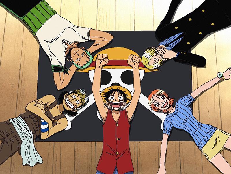 One-Piece-Alabasta