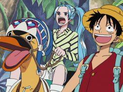 One-Piece-La-Gran-Ruta-Marítima
