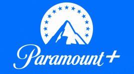 Paramount+ llega a México el 4 de marzo y este es su precio