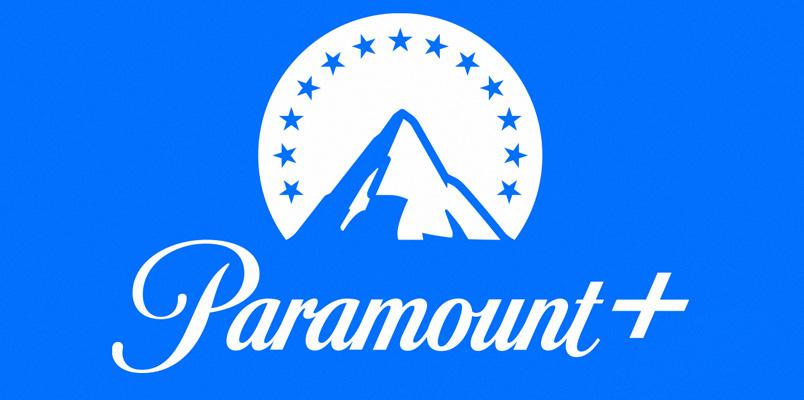 El servicio de streaming Paramount+ se lanzará en marzo de 2021