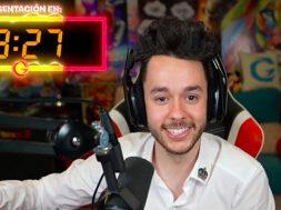 TheGrefg record Twitch