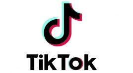 Los cambios de privacidad que TikTok hace para los jóvenes