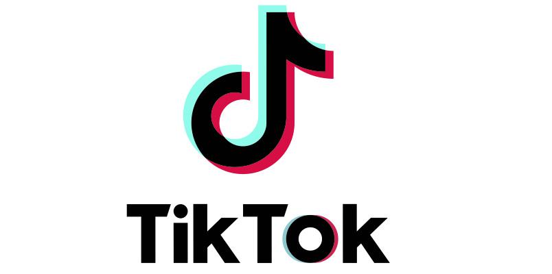 Con estas herramientas, TikTok mejora los comentarios en su red
