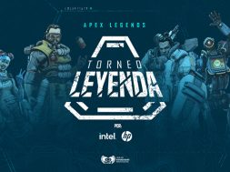 Torneo-Leyenda-Apex-Legends