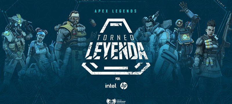 Torneo-Leyenda-Apex-Legends