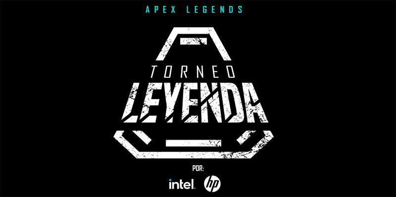 Torneo-Leyenda-Apex-Legends logo