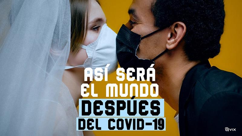 VIX-El-mundo-después-del-Covid---19
