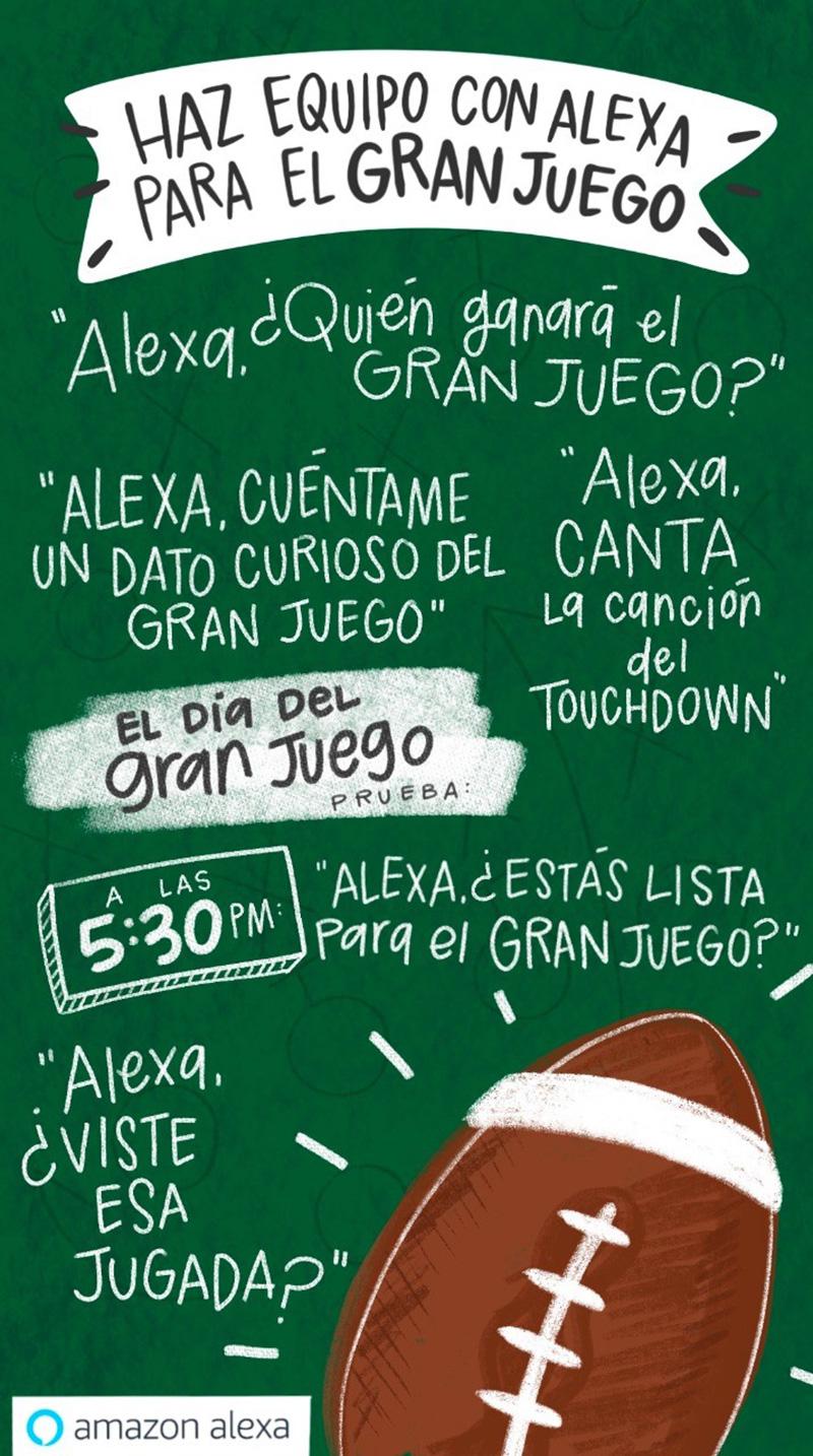 Alexa-El-Gran-Juego 2021
