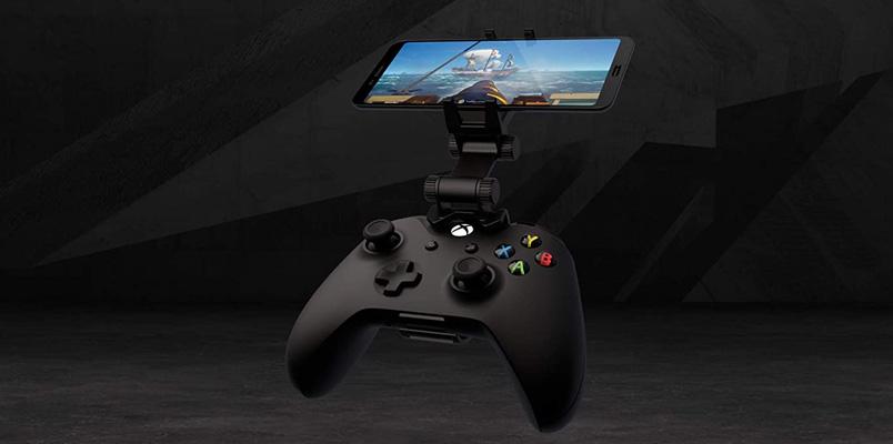 Nuevos juegos de Xbox Game Pass Ultimate compatibles con Android