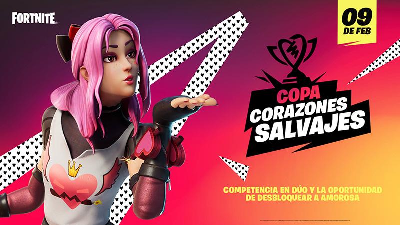 Copa-Fortnite-Corazones-salvajes
