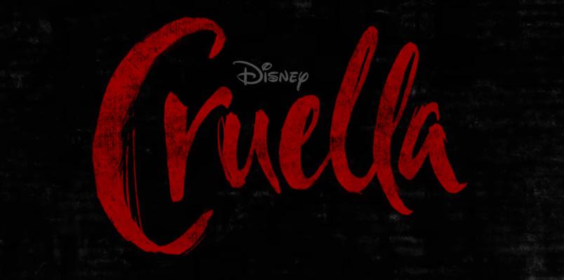 Curella logo