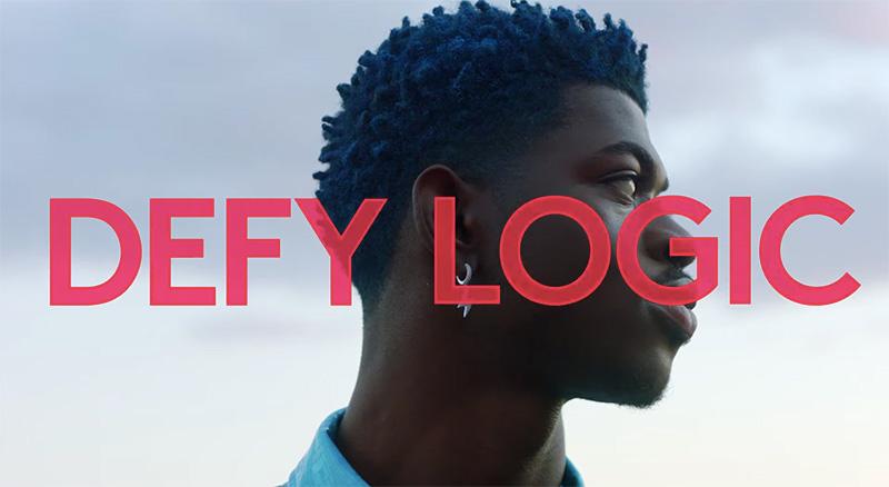 Este es el anuncio que Logitech tendrá para el Super Bowl LV