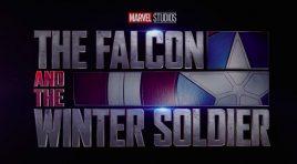 Nuevo tráiler de Falcon y El Soldado del Invierno que llega en marzo