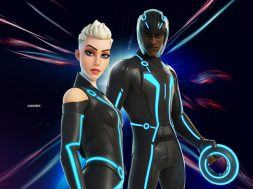 Fortnite-Tron-Outfits