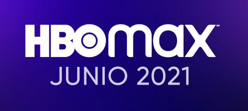 HBO MAX Mexico