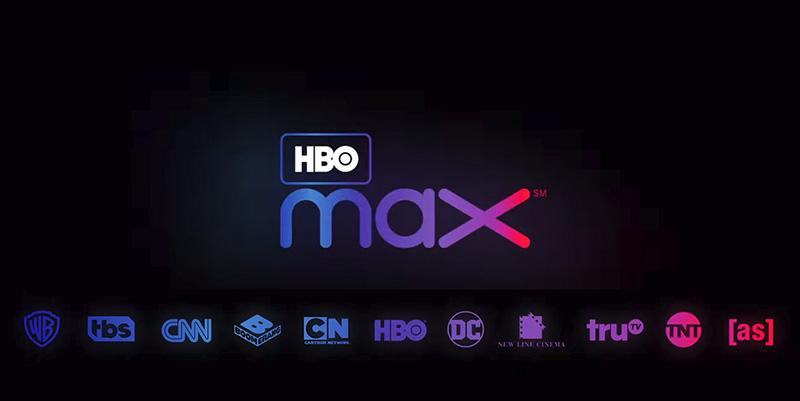 HBO MAX Mexico junio 2021