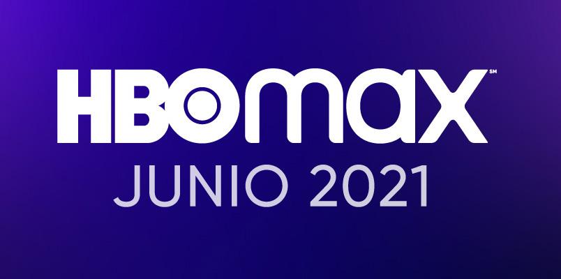 HBO Max estará llegando a México y América Latina en junio de 2021
