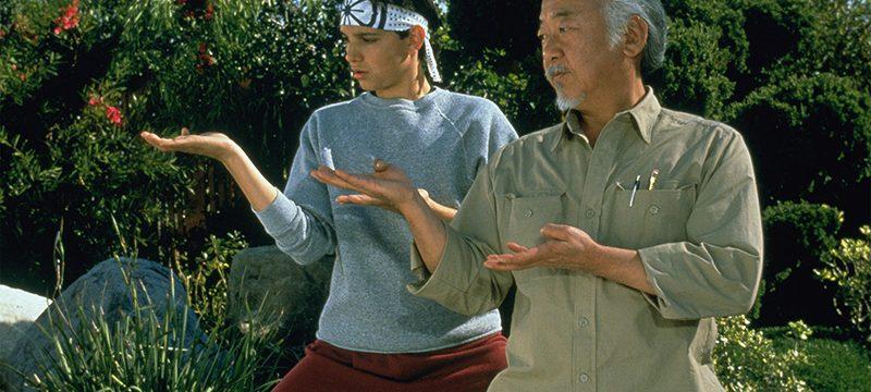Karate-Kid-III