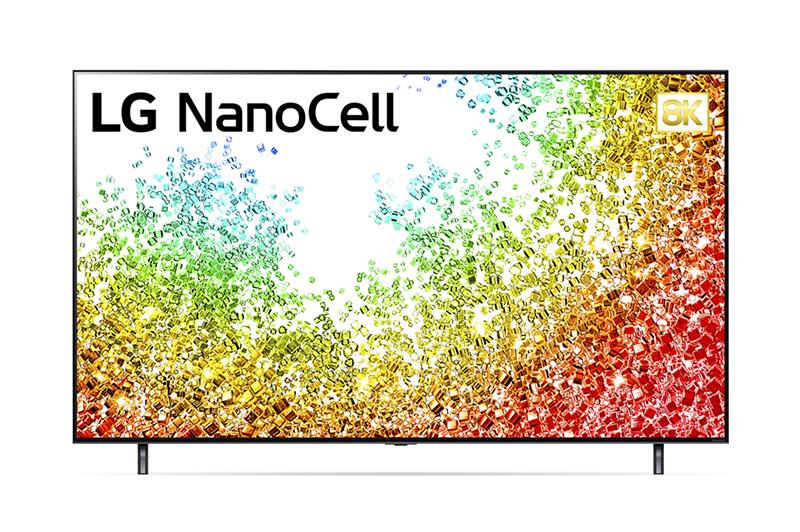 LG-NanoCell-NANO95-2021