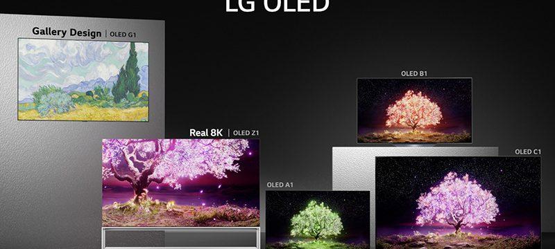 LG-OLED-2021