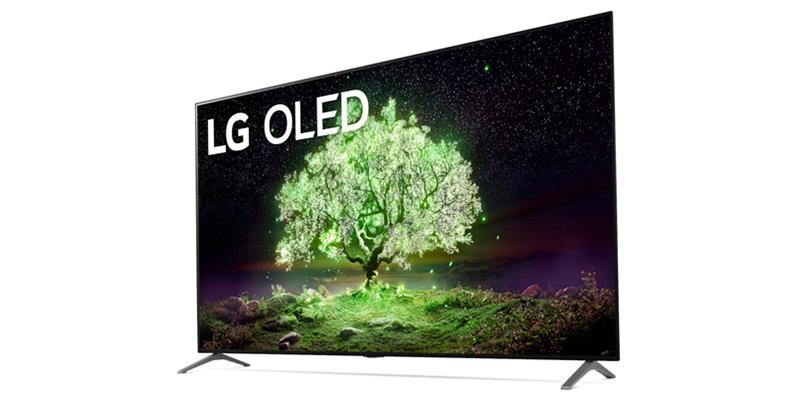 LG-OLED-TV-A1-2021
