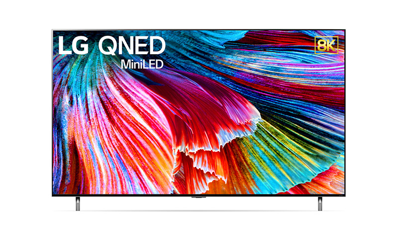 LG-QNED-MiniLED-TV-QNED99-2021