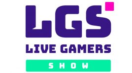 PlayStation Talents estará presente en Live Gamers Show