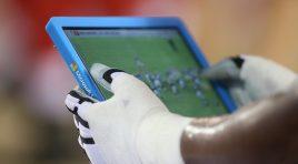 Microsoft Surface brinda la mejor tecnología al Super Bowl LV