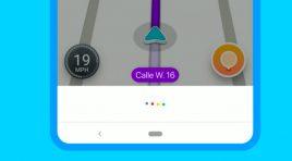 Waze integra el Asistente de Google para que llegues mejor a tu destino