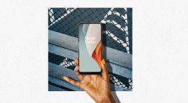 Cuatro funciones para lograr una mejor concentración con tu OnePlus