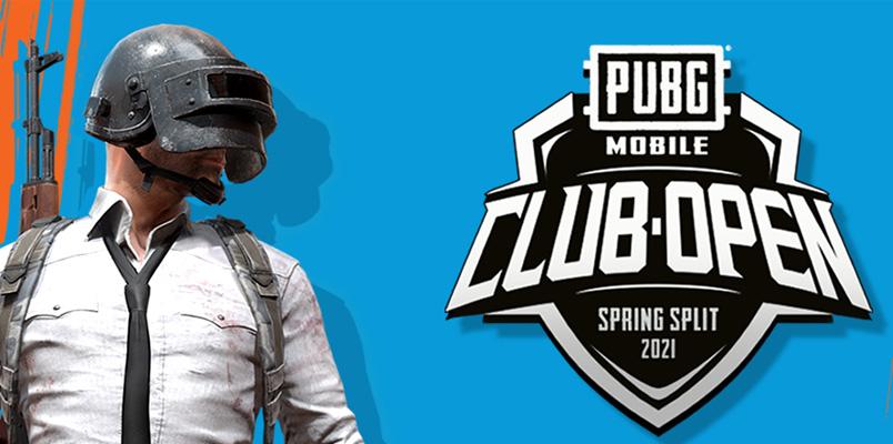 Legion Inferno se lleva el PUBG Mobile Club Open (PMCO) 2021