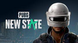 PUBG: NEW STATE; el nuevo Battle Royale para dispositivos móviles
