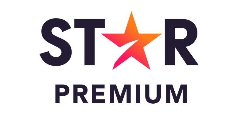 STAR Premium logo 2021