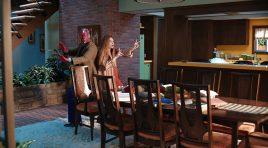 WandaVision: así rinde homenaje a las sitcom de la televisión