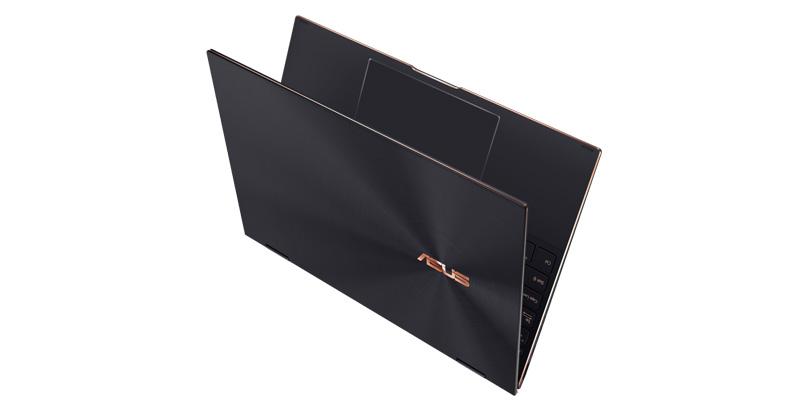 ZenBook Flip S OLED UX371 precio Mexico