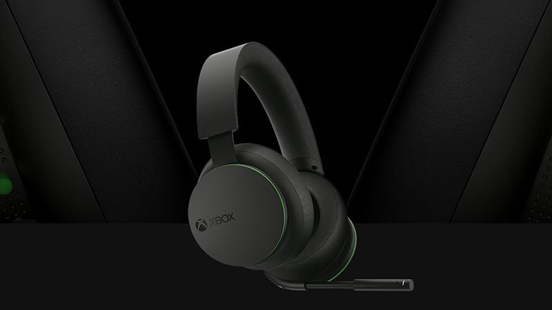 audifonos inalambricos para Xbox tecnologias