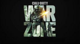 Warzone, Fortnite y 65 juegos más ya no necesitan Xbox LIVE Gold