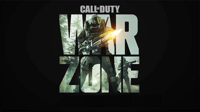 Call of Duty: Warzone cumple un año y todo esto ha pasado