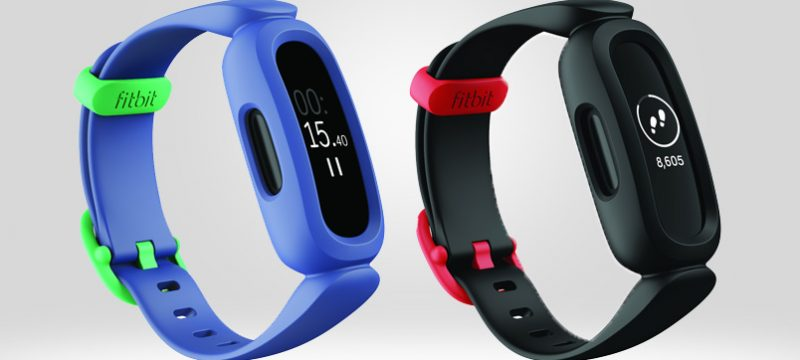 Fitbit Ace 3