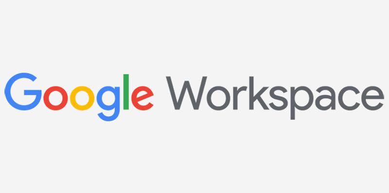 Estas son las nuevas herramientas de Google Workspace