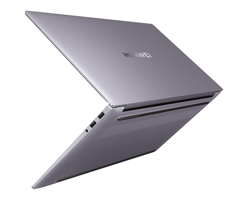 Huawei MateBook D 16 precio MExico