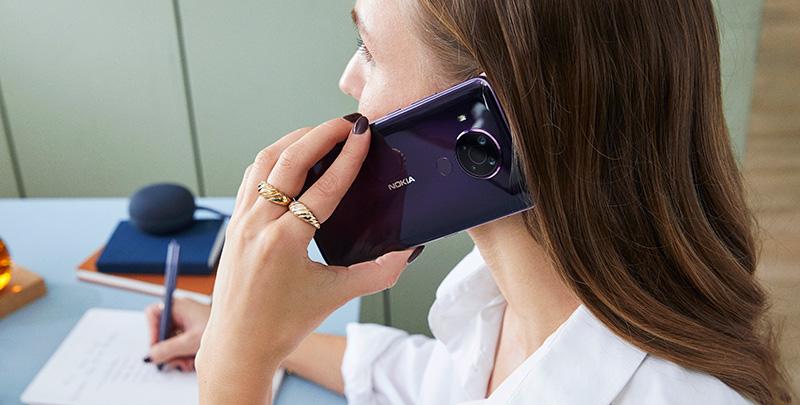 Nokia-5.4-camara