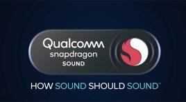 Snapdragon Sound; las nuevas tecnologías de audio para tu Android