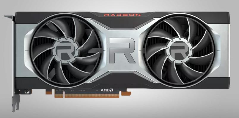 La nueva Radeon RX 6700 XT pensada para juegos en 1440p
