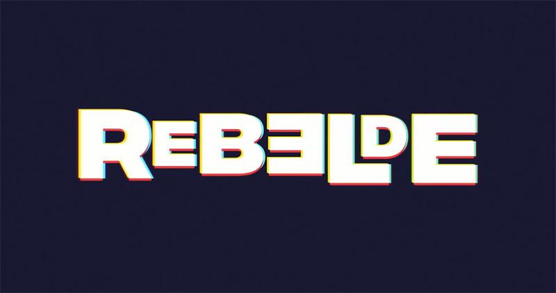 Netflix tendrá una nueva serie de Rebelde y el Elite Way School