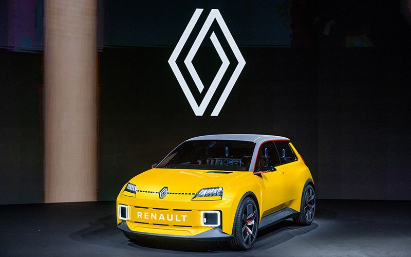 Renault-5-Prototype-nuevo-logo
