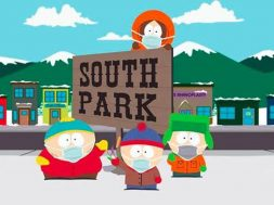 South Park episodio vacunas