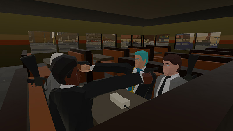 Sub-Rosa-shooter-Steam