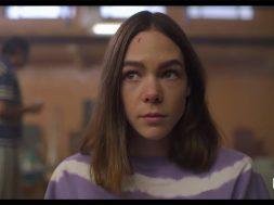 Temporada 2 Quien mata a Sara Netflix