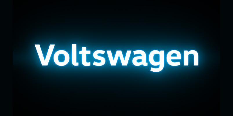 La razón por lo que ahora se llamará Voltswagen de América